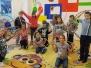 Dětský klub - pro školáky