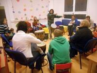 Workshop_Skupinove_bubnovani_06