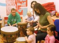 Workshop_Skupinove_bubnovani_08