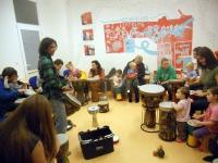 Workshop_Skupinove_bubnovani_09