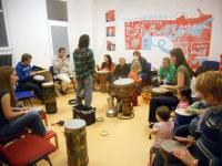 Workshop_Skupinove_bubnovani_13