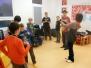 Zájmové kroužky pro školní děti