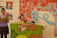Divadelko_Tri_prasatka_04