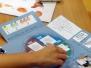 Jak podpořit vývoj předškolních dětí