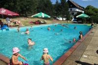 Letni_tabor_pro_rodice_s_detmi_1_17
