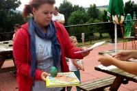Letni_tabor_pro_rodice_s_detmi_1_67