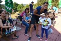 Letni_tabor_pro_rodice_s_detmi_103