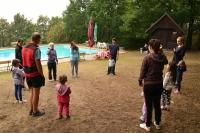 Letni_tabor_pro_rodice_s_detmi_40
