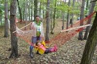 Letni_tabor_pro_rodice_s_detmi_55