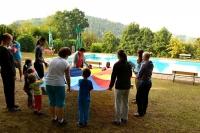 Letni_tabor_pro_rodice_s_detmi_78