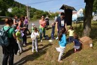Letni_tabor_pro_rodice_s_detmi_85