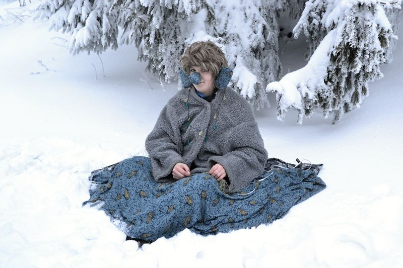 Zimni_tabor_pro_rodice_a_deti_2015_07