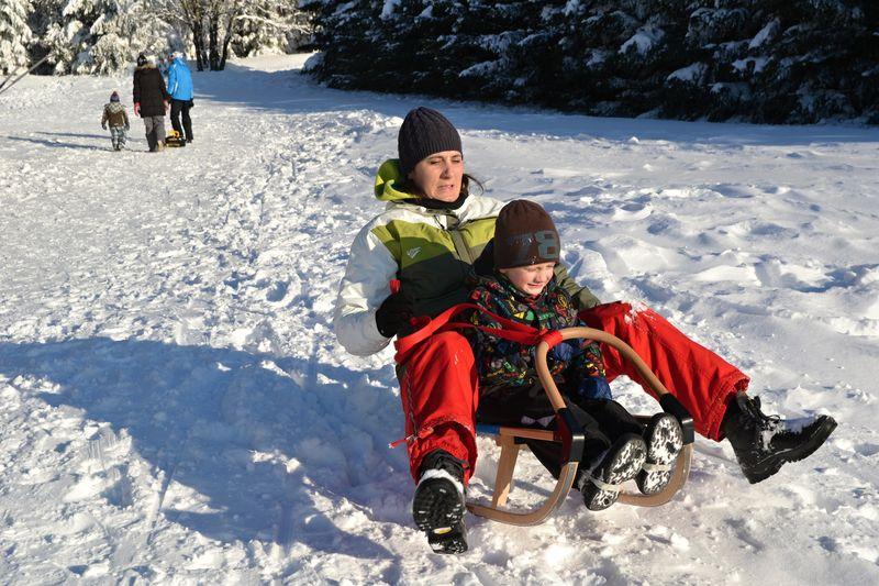 Zimni_tabor_pro_rodice_a_deti_2015_106