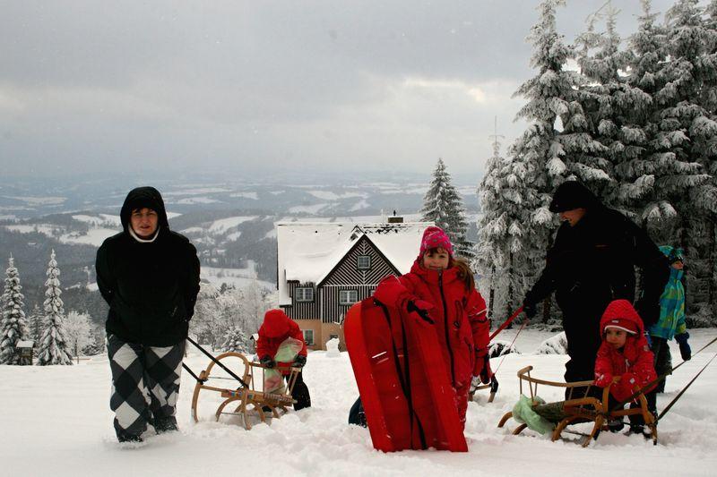 Zimni_tabor_pro_rodice_a_deti_2015_22