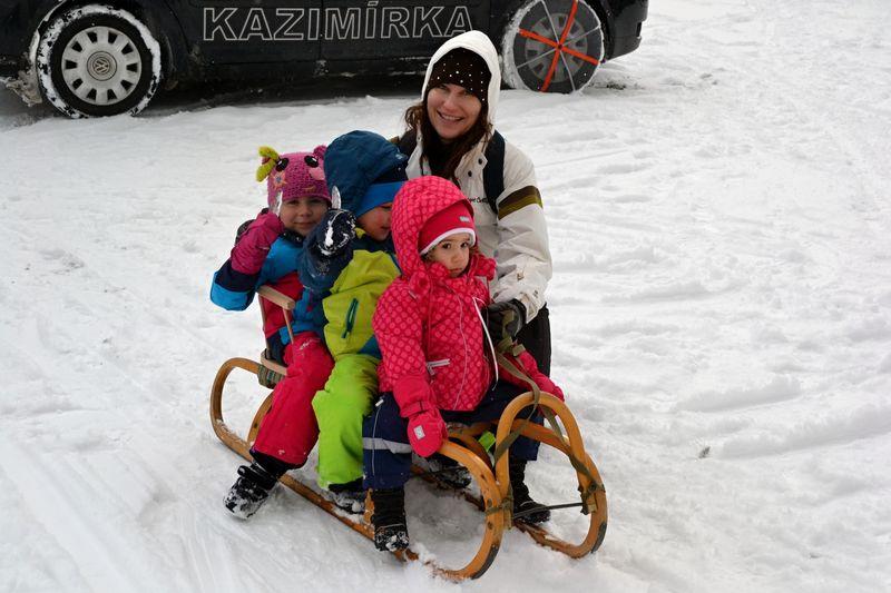 Zimni_tabor_pro_rodice_a_deti_2015_30