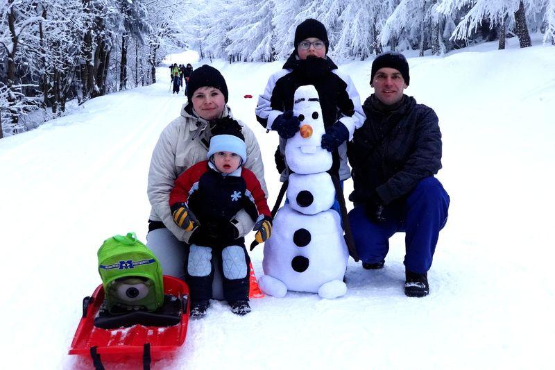 Zimni_tabor_pro_rodice_a_deti_2015_57