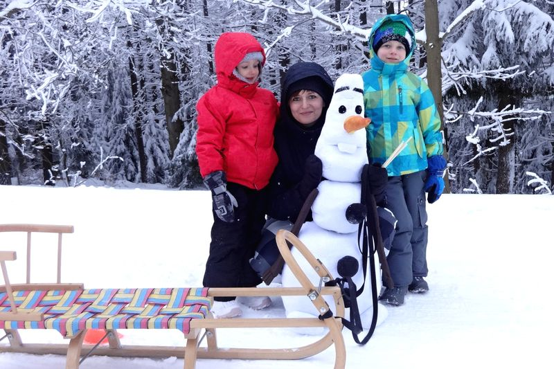 Zimni_tabor_pro_rodice_a_deti_2015_61