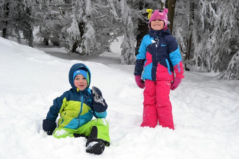 Zimni_tabor_pro_rodice_a_deti_2015_63