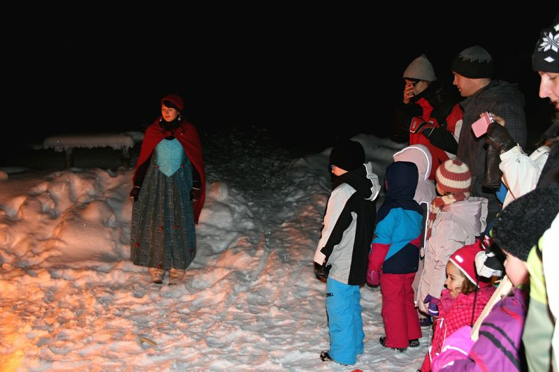 Zimni_tabor_pro_rodice_a_deti_2015_72