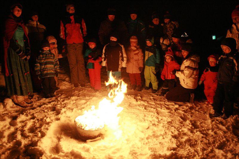 Zimni_tabor_pro_rodice_a_deti_2015_74