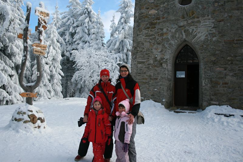 Zimni_tabor_pro_rodice_a_deti_2015_80