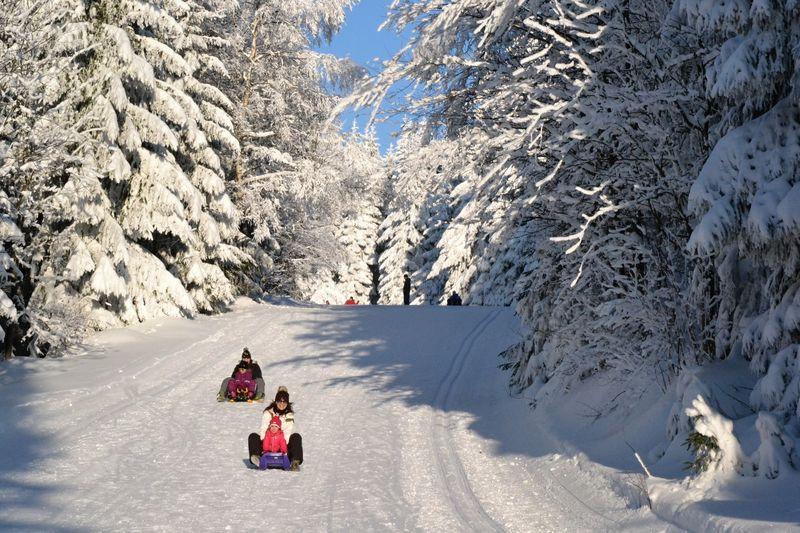 Zimni_tabor_pro_rodice_a_deti_2015_89