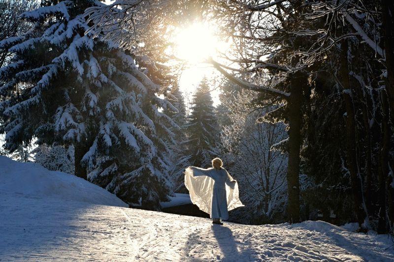Zimni_tabor_pro_rodice_a_deti_2015_91
