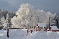Zimni_tabor_pro_rodice_a_deti_2015_05