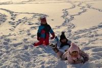 Zimni_tabor_pro_rodice_a_deti_2015_107