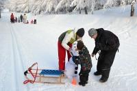 Zimni_tabor_pro_rodice_a_deti_2015_42