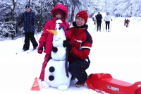 Zimni_tabor_pro_rodice_a_deti_2015_62