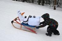 Zimni_tabor_pro_rodice_a_deti_2015_70