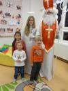 Mikulasska_nadilka_29