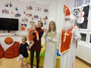 Mikulasska_nadilka_30