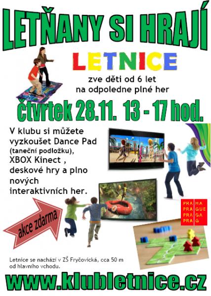 letnany-si-hraji-2013_0