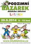 bazarek_podzim_2014