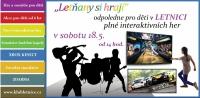 letnany_si_hraji_0