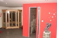 minitabor_sauna