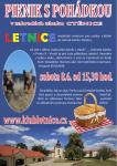 piknik_s_pohadkou