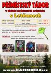 podzimni_primestsky_tabor_2013