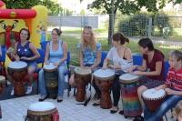 skupinove_bubnovani_leltnice_12