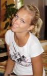 monika_pincova