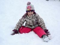 zimni_tabor_pro_rodice_s_detmi_04