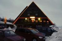 zimni_tabor_pro_rodice_s_detmi_09