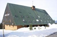 zimni_tabor_pro_rodice_s_detmi_11