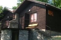 minitabor_bungalov