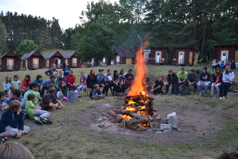 letni_tabor